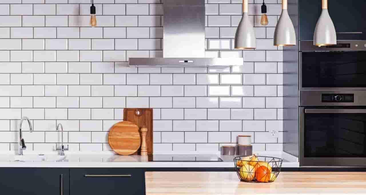 Top-kitchen-chimney-india