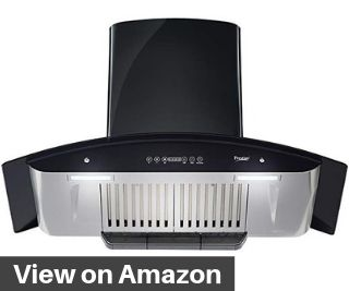 prestige-chimney-amazon