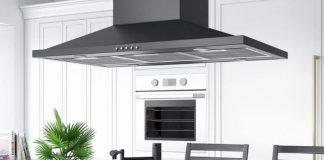 top-choice-best-kitchen-chimneys-in-india