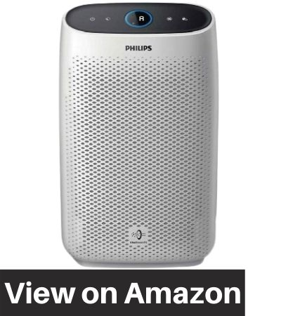 Philips-AC1215:20-Air-purifier