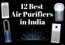 best-air-purifiers-delhi-pollution-india