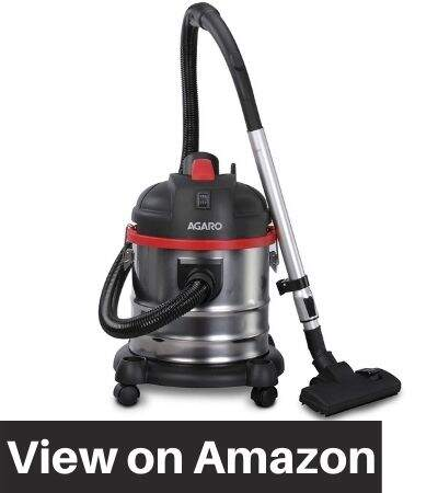 AGARO-Ace-Wet-and-Dry-Vacuum-Cleaner