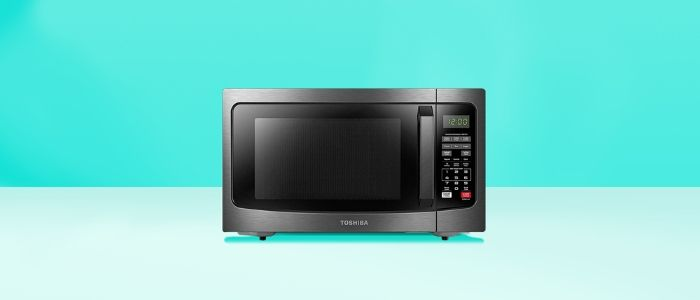 best-microwave-india-buying-guide