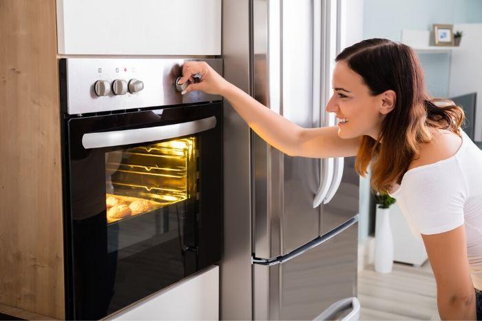 best-microwave-india-preheat