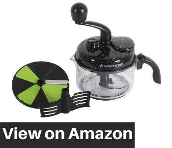 Buy-Wonderchef-Turbo-Chopper
