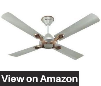 Havells-Leganz-Ceiling-Fan