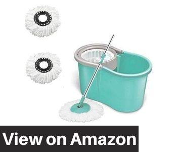 Mop'n'me-360-Spin-Mop-Bucket