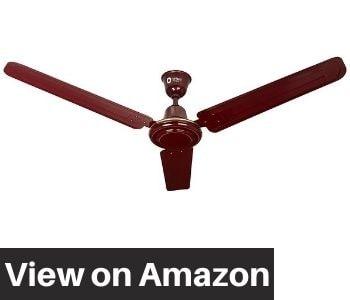 Orient-Electric-Apex-Ceiling-Fan