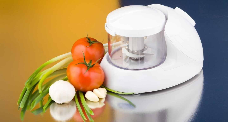buy-best-food-processor-in-india