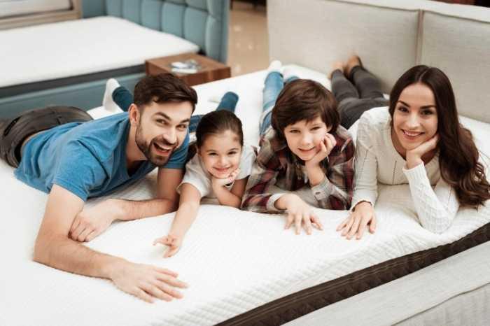 best-mattress-in-india-banglore