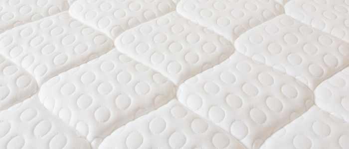 top-spring-best-mattress-india