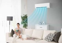 Best-Split-Air-Conditioners-(AC)-in-India