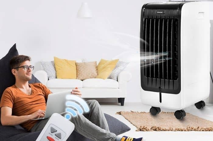 Best-air-coolers-india