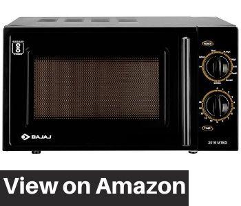 Buy-Bajaj-Microwave-Oven-(MTBX 2016)