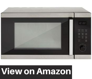 Buy-Bosch-Convection-Microwave-Oven-(HMB45C453X)