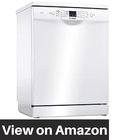 Buy-Bosch-Dishwasher-(SMS66GW01I)