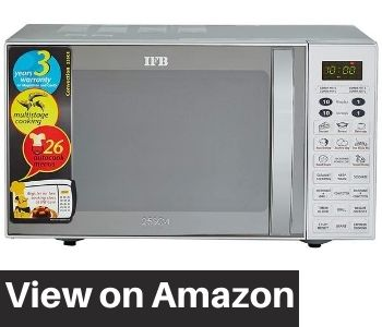 Buy-IFB-Convection-Microwave-Oven-(25SC4)