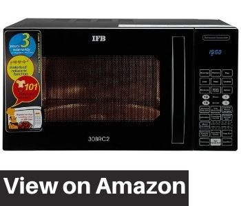 Buy-IFB-Convection-Microwave-Oven-(30BRC2)