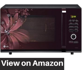 Buy-LG-Convection-Microwave-Oven-(MC3286BRUM)