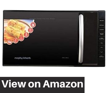 Buy-Morphy-Richards-Convection-Microwave-Oven-(23MCG)
