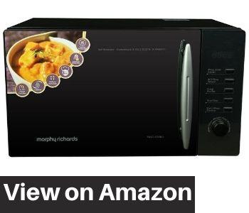 Buy-Morphy-Richards-Microwave-Oven-(20MBG)