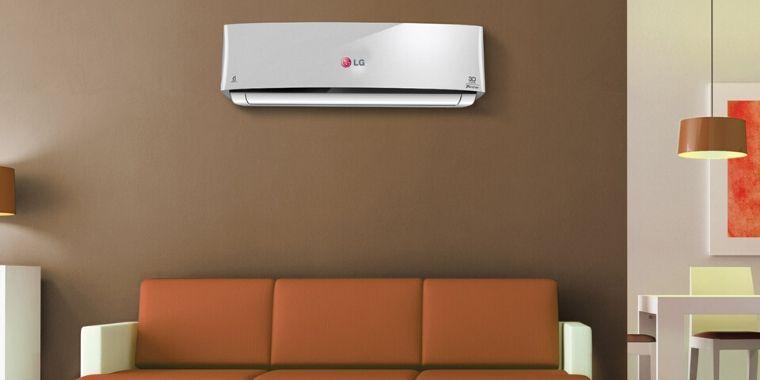 Hit-split-air-conditioners-india-ac