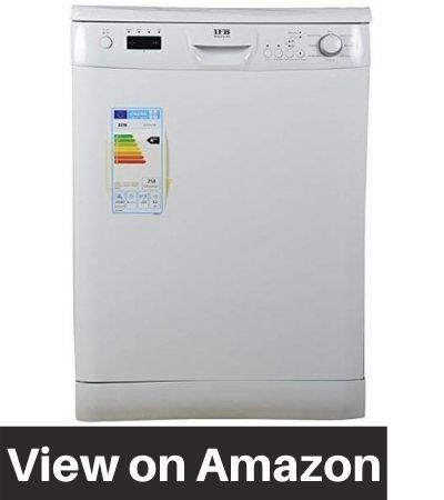 IFB-Dishwasher-(Neptune WX)