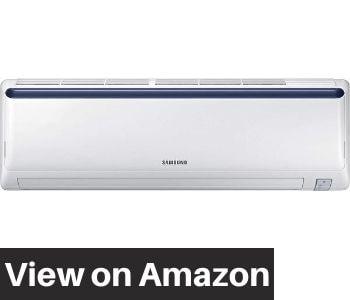 Samsung-Inverter-Split-AC-(AR18NV3JLMCNNA)