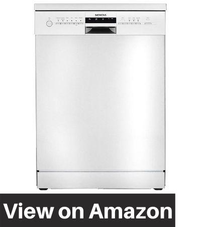 Siemens-Dishwashers-SN256I01GI