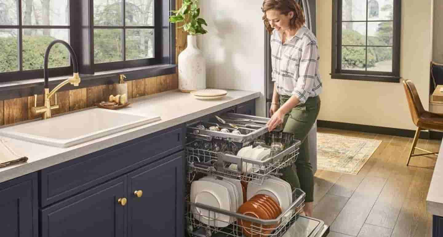 Top-Best-Dishwashers-in-India