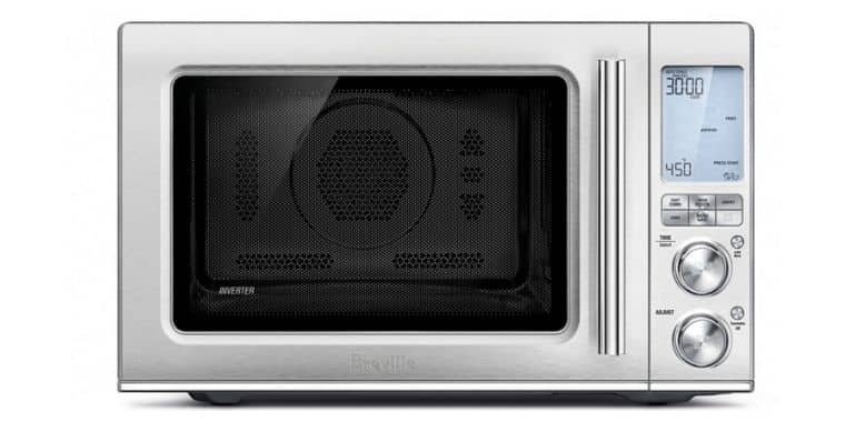 best-convection-microwave-ovens-india