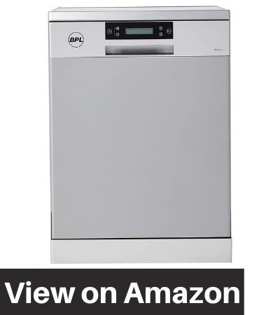 bpl-dishwasher-D812S27A