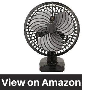 buy-Enamic-UK -aurels-Table-cum-Wall-Fan