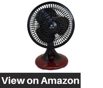 buy-H-Hy-tec-Wall-and-Table-Fans