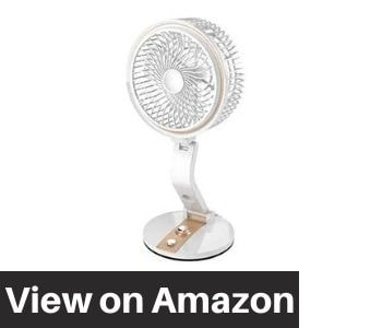 buy-Isabella-Table-Fans