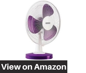 buy-Usha-Duos-Mist-Air-Table-Fans