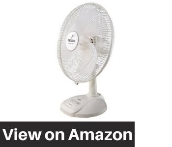 buy-Usha-Maxx-Air-Table-Fans