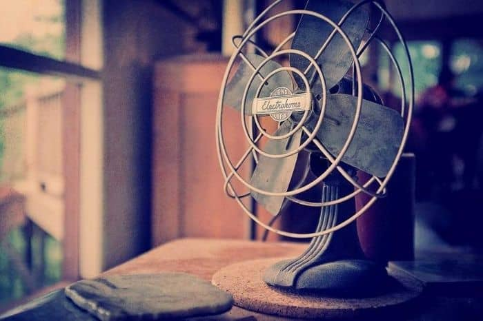 buy-best-top-table-fans-in-india