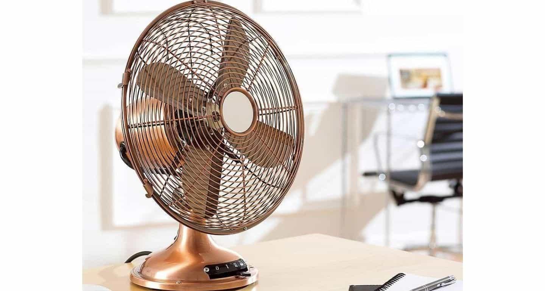 buy-top-table-fan-in-india