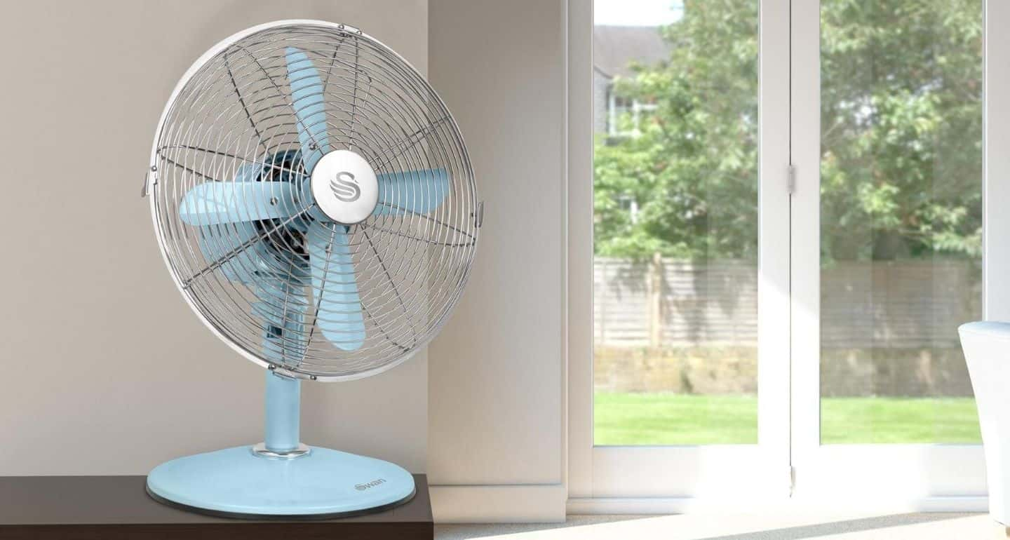 buy-top-table-fans-in-india