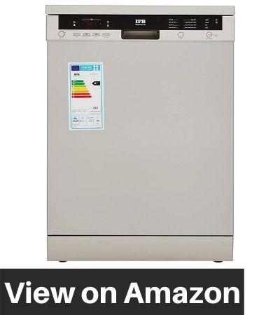 ifb-neptune-vx-dishwasher