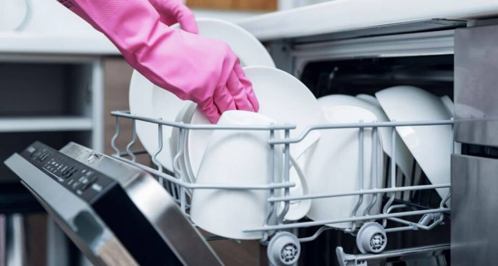 top-dishwasher-brands