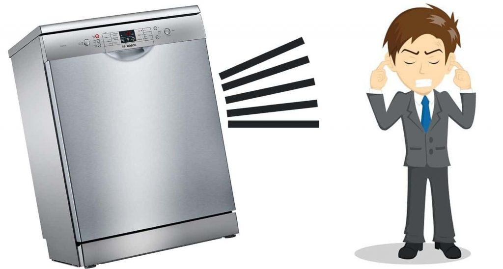 top-dishwasher-noise