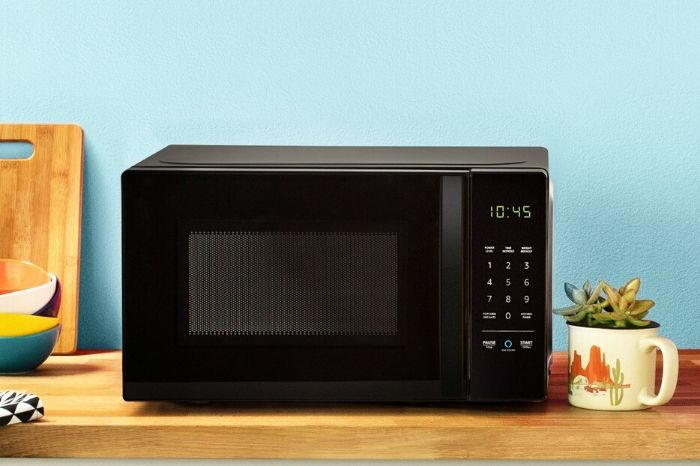top-microwave-convection-oven