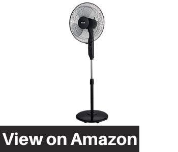 American-Micronic-Pedestal-Fans