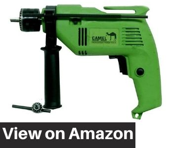 Buy-Camel-Brand-Impact-Drill-Machine