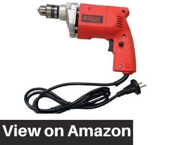 Buy-Cheston-Powerful-Drill-Machine