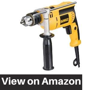 Buy-Dewalt-DWD024-Drill