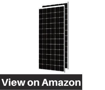 Loom-375-Watt-Solar-Panel