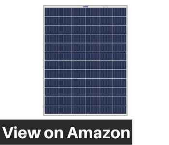 Luminous-Solar-Panel
